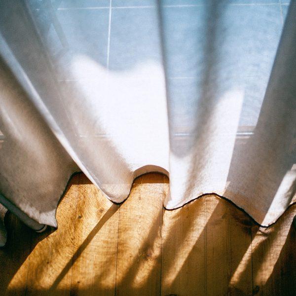 interior-2570933_1920
